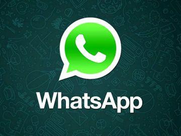 simbolo do whatsapp