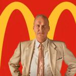 imagem da capa do filme fome de podem com o protagonista na capa