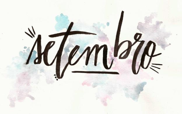 ➤ 34 Mensagens Do Mês De Setembro – As Melhores