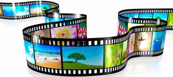 10 quiz med svar - Film & Teater 1