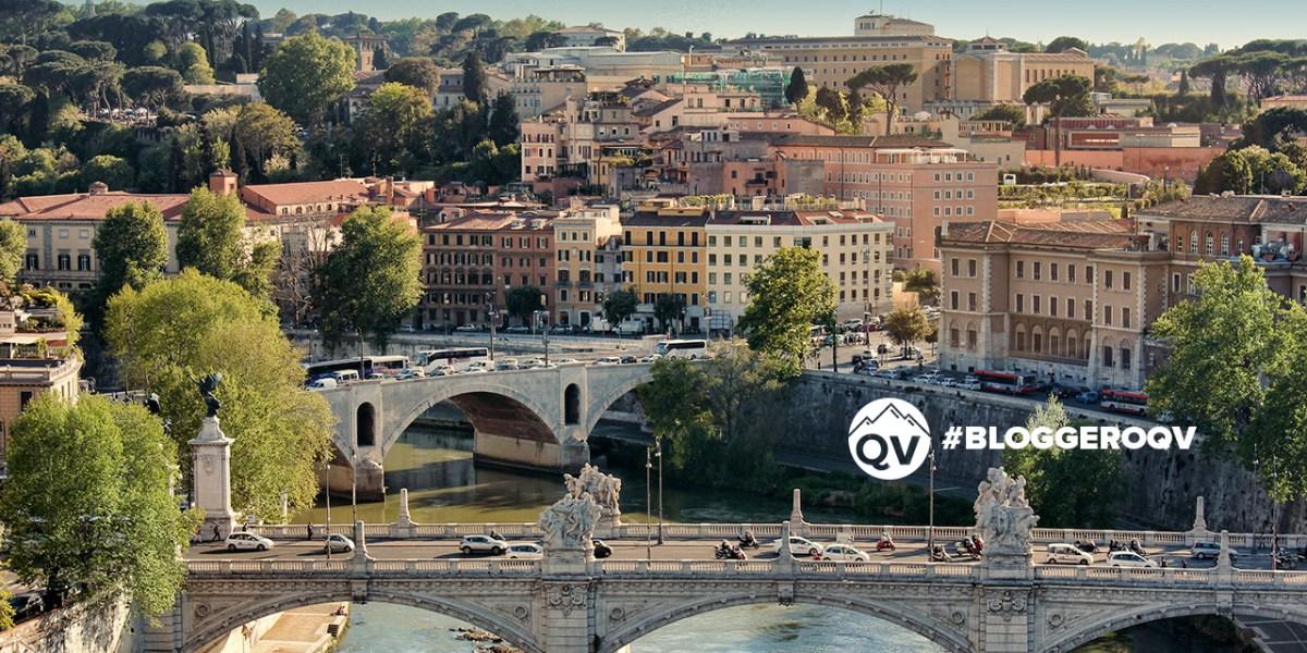 Italia: el país más lindo del mundo