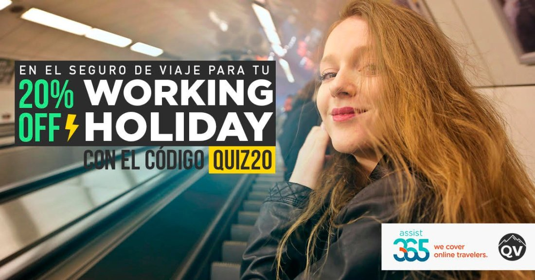working-holiday,-assist365,-seguro-de-viaje