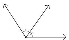 Glencoe Geometry Chapter 1 Test Answers » Quizzma