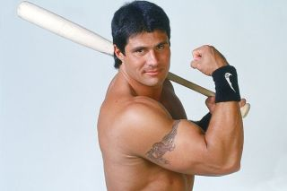 jose-canseco-steroids