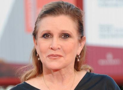 carrie-fisher-plastic-surgery