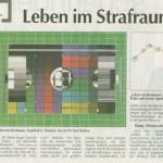 LEBEN_IM_STRAFRAUM_OÖNachrichten_Spezial_06_06_2008