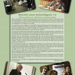 QUJOCHÖ_Kulturbericht_Oberösterreich_Jänner_2013