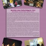 QUJOCHÖ_Kulturbericht_Oberösterreich_Juli_2014