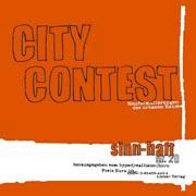 SINN_HAFT_CITY_CONTEST_060309_Beitragsbild