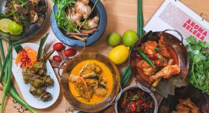 Best Indonesian Restaurants In Perth Quandoo