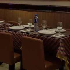 Kitchens Of India Kitchen Food Preparation Table Rasoi 印度厨房in 香港大角咀 印度厨房香港image 3