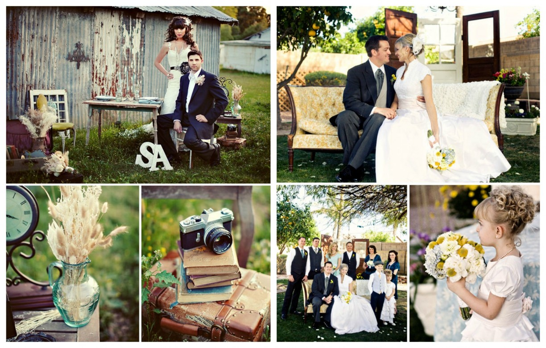 Обои корона из цветов, жених, невеста, свадьба. Настроения foto 15