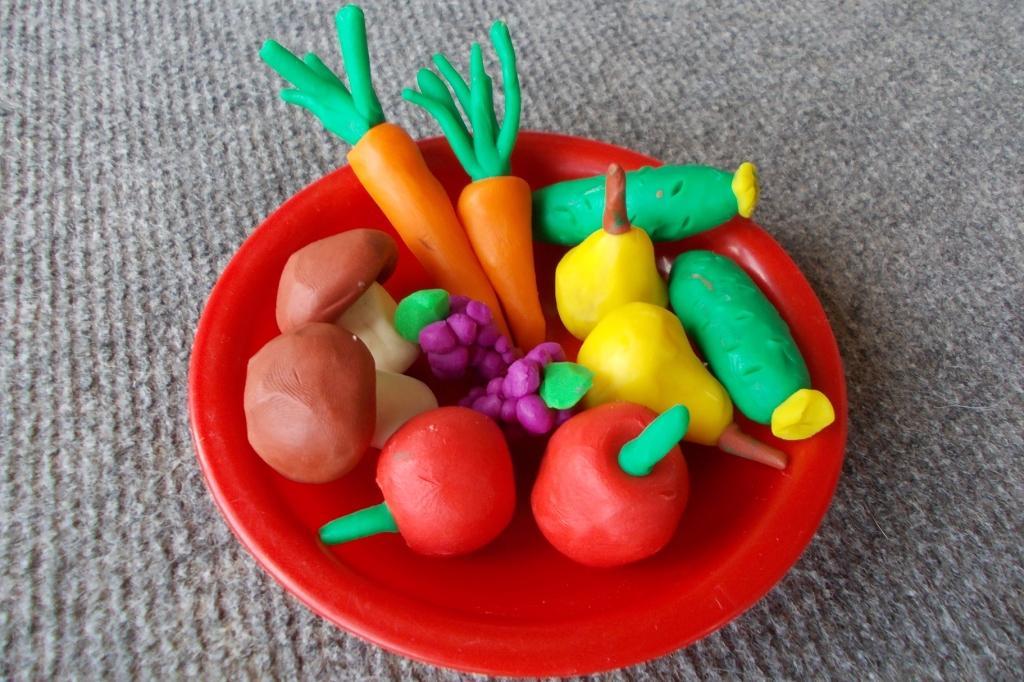 Лонган фрукт фото ростка вам нравится