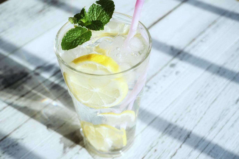 Свойства лимона для похудения. Что будет, если пить каждый день? Напиток на основе имбиря и лимона для похудания