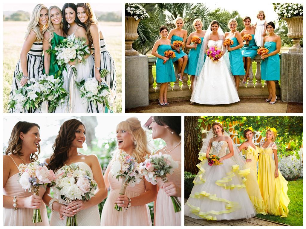 Обои корона из цветов, жених, невеста, свадьба. Настроения foto 13