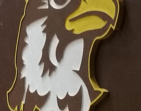 Hawks Dominate in Rolla