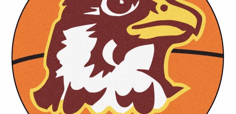 Hawks Pull Through to Saturday