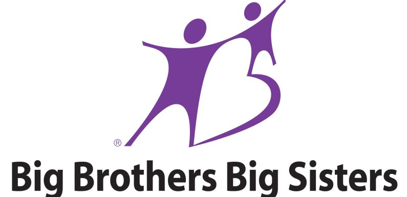 QU students partner with Big Brothers Big Sisters
