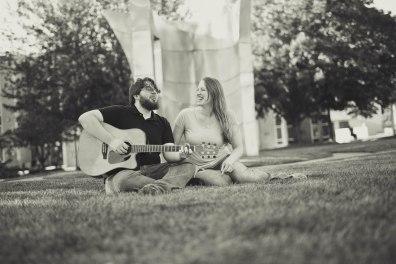 Emily&Spencer-36