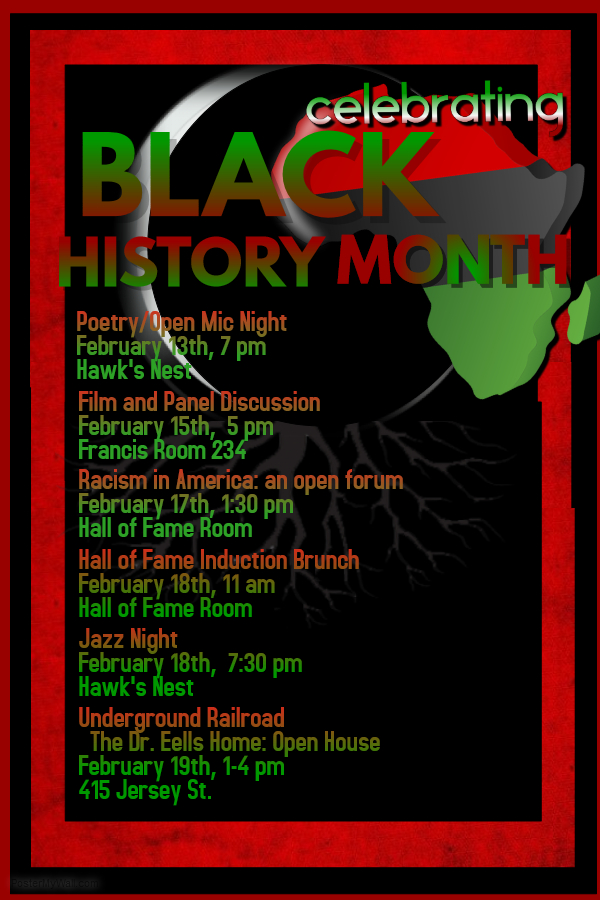 copy-of-black-histoty-month