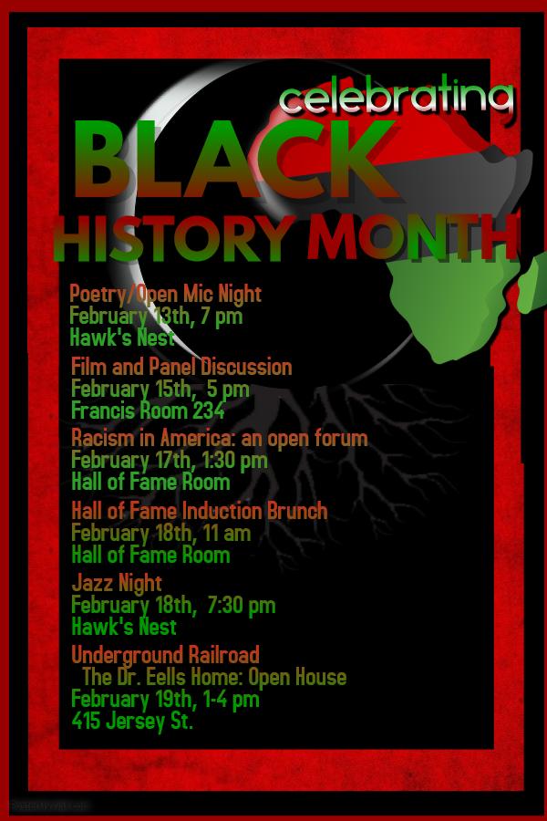 copy-of-black-histoty-month