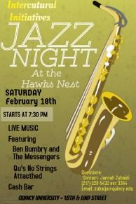 copy-of-copy-of-jazz-festival-flyer-template