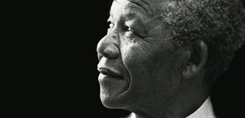 Celebrate Black History Month at QU