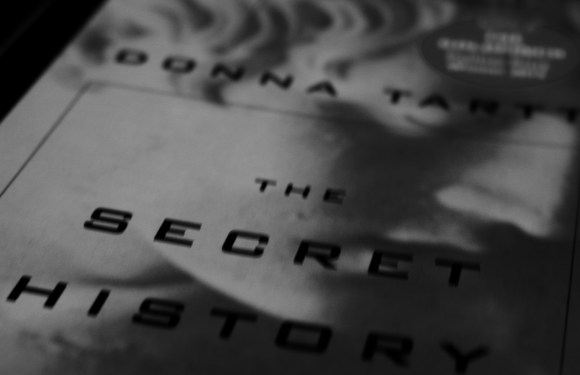 Join the Ranks Of the New England Elite in 'The Secret History'