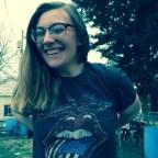 QU Student Breaks the Stigma of mental health issues