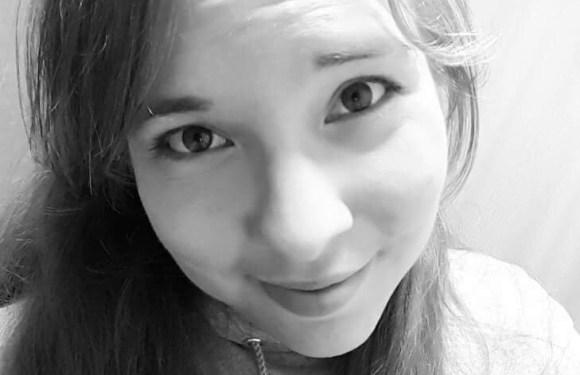 Rebeka Porter: ALT (assistant language teacher for English)