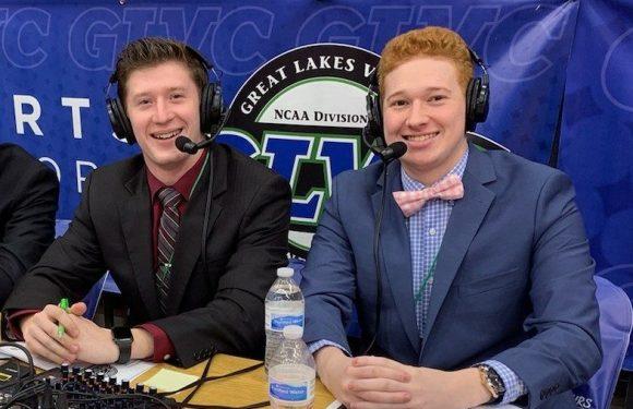 GLVCSN Extra Credit program equals extra experience for college students