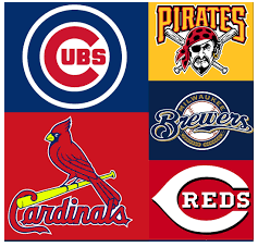 NL Central Preview 2019: What do the fans think?