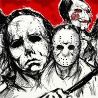 Las películas de terror ya no dan miedo