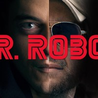 Mr. Robot 2x03: Kernel Panic