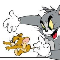 7 personajes de gatos imposibles de olvidar