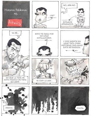 historias-pablianas-6