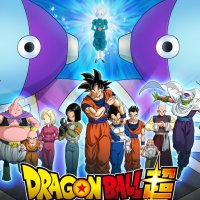 "Dragon Ball Super: Saga ""Supervivencia del Universo"""