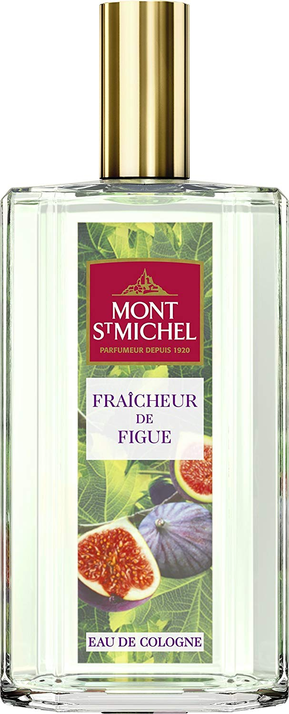 QUO ARTEM 71khaqQZXuL._SL1500_ Mont St-Michel