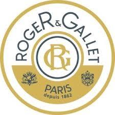 QUO ARTEM RogerGallet Home