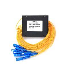 splitter box wiring [ 1024 x 1024 Pixel ]