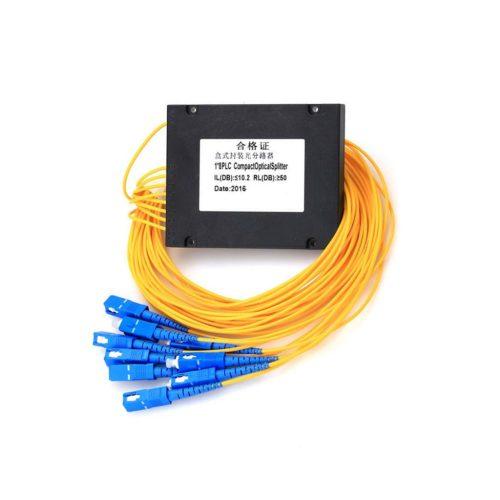 small resolution of splitter box wiring