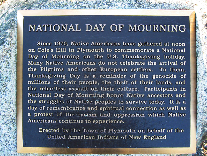 Image result for national day of mourning plaque