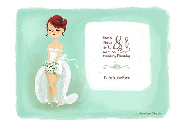 wedding-card_small