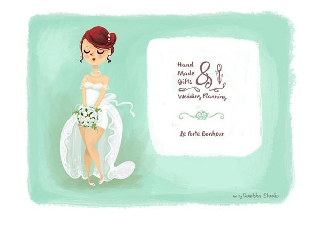 wedding-card_small