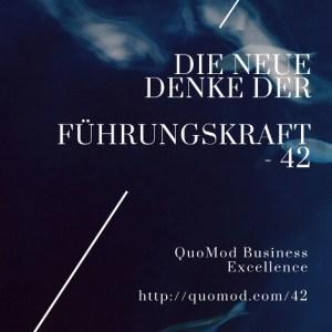 Die-neue-Denke-Titel-151204-470-470
