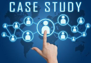 Quonundrums Case Studies