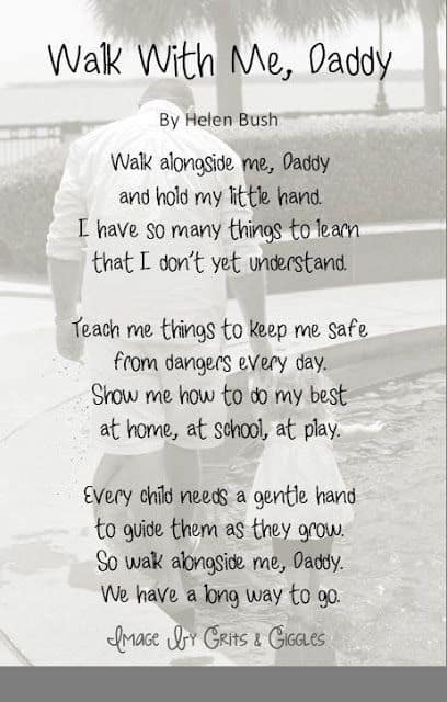 Daughter Missing Father Quotes : daughter, missing, father, quotes, Quotes, Fathers, Daughter, Master, Trick