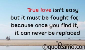 15+ Best Love Quotes For Her with video