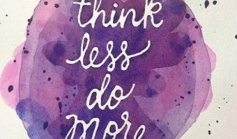 15+ Inspirational Quotes and Sayings that Will Motivate You daily