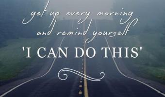 Best Motivational GIF QUOTES and Sayings